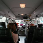 ภาพถ่ายของ Airport Express