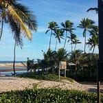 Foto de Imbassai Beach