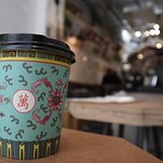 Photo of Halfway Coffee
