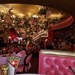 Bild från Alex Madonna's Gold Rush Steak House