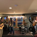 Foto de North Beach Tavern