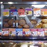 Baked Goods Heaven