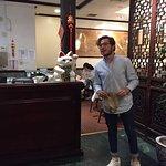 Photo de Great Eastern Restaurant