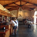 Photo of St. Francis Winery and Vineyards