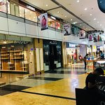 DT Mall