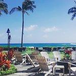 Koa Kea Hotel & Resort صورة فوتوغرافية
