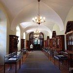 Photo of Strahov Monastery