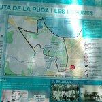 Photo of Paratge De les Estunes
