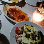 Photo de Cafe Avissinia