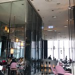 Photo of Yen Chinese Restaurant