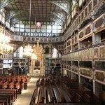 The Church of Peace Φωτογραφία