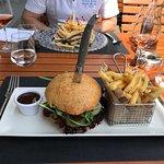 Photo of Restaurant Taverne - Hotel Interlaken