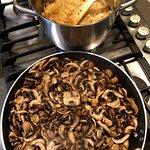Photo de La Cuisine Paris - Cooking Classes