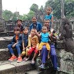 聖劍寺照片