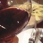 Foto de Barcino Wine and Tapas
