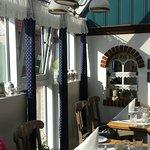 Bilde fra Hotel Zur Post
