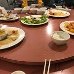 Foto de China City Licensed BYO Restaurant