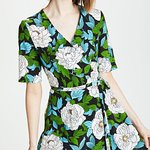 style ideas to tailor made dresses.)