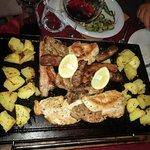 Photo of Restaurant Taverna Zoto