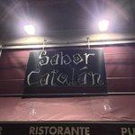 Photo of Sabor Catalan