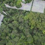 ภาพถ่ายของ หมู่บ้านนองปิง (นองปิง 360)