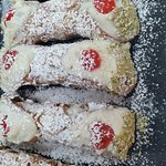 Photo of Panormus Ristorante Cucina Siciliana