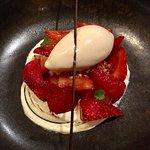 Photo of Amstel Brasserie
