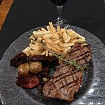 Photo of Restaurante Spicca