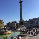 Foto de London Black Taxi Tours