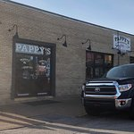 Foto de Pappy's Smokehouse