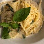 Foto de Obe Restaurant