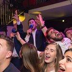 karaoke on wednesdays