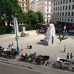 Foto Viennatour