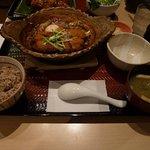 ภาพถ่ายของ Ootoya Shimmachidori