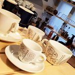 Niezwykle urocza kawiarenka z dala od centrum wśród uroczych uliczek Poznania