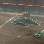 Foto de Principality Stadium
