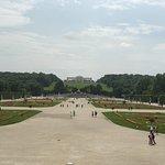 ภาพถ่ายของ Schonbrunner Gardens