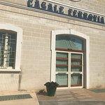 Photo of Casale Ferrovia