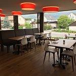 Photo of Restaurant Kreuz Kappel