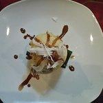 Photo of Leoli-Restaurant