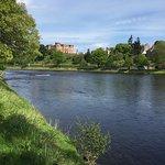 Photo de River Ness