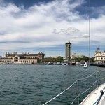 Photo of Sailing Experience Barcelona