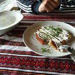 Photo of Cafe Pid Bramoyu