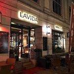 LaVida Wine Club Weinbar & Weinhandel Foto