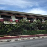 Phensiri Thai Restaurant Foto