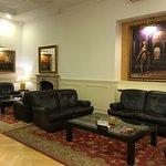 WORLDHOTEL Cristoforo Colombo Φωτογραφία