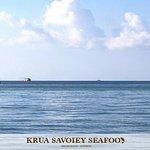 Seaviews