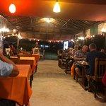ภาพถ่ายของ ร้านอาหาร ซันไรซ์