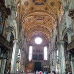 Photo of Cathedral of Como (Duomo)