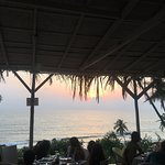 Foto de cafe thalassa